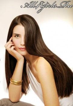 Диета для волос кожи и ногтей