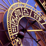 ежедневный гороскоп (гороскоп на сегодня, гороскоп на завтра)