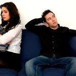 10 советов как избежать скуки в отношениях
